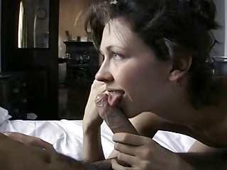 Margot Stilley – Blowjob From 9 Songs
