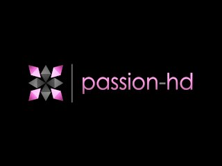Passion-HD Perfect Pussy Massage