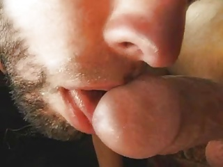 Rochay Full HD The Art Of Blowjob