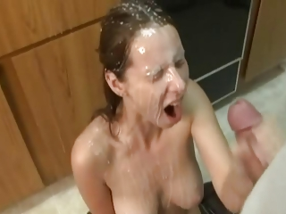 Some Amazing And Awesome Cumshots (13).
