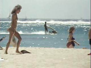 Oriental Hawaii  – 1987  XXX