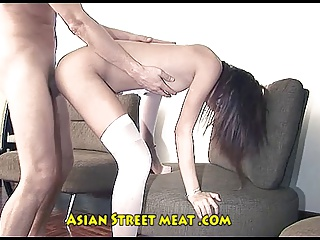 Thai Teen Far