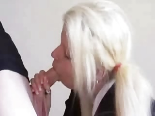 Oral Creampie Compilation 3