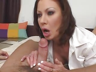 I JUST FUCKED YOUR MOTHER – COMPLETE FIM 1-2  -JB$R