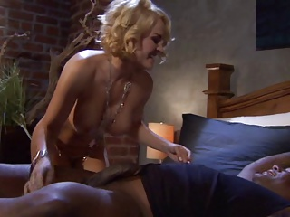Kinky  Imaginations –  Full Movie
