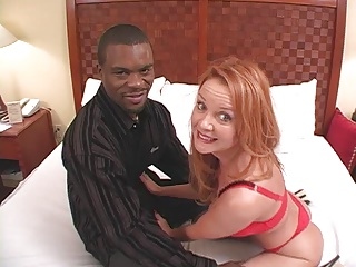 Sexy Mature Milf Wife Janet And  Black Interracial Cuckold