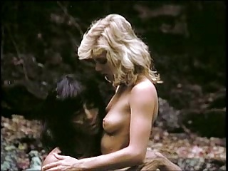 Nena – On The Island Of The Damned – 1984